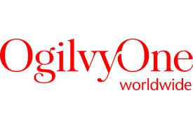 ogilvy-one
